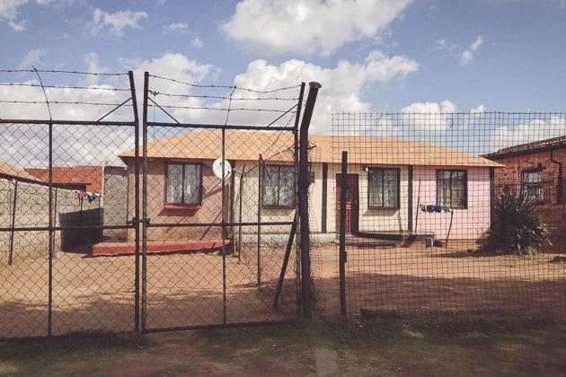 Visita a Soweto, na África do Sul: um sonho realizado