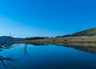 PIlanesberg Park: a melhor opção de safári perto de Joanesburgo