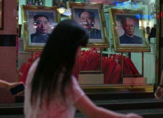 O que fazer em Pequim, capital da China