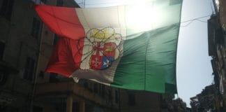 Roteiro de 10 dias na Itália