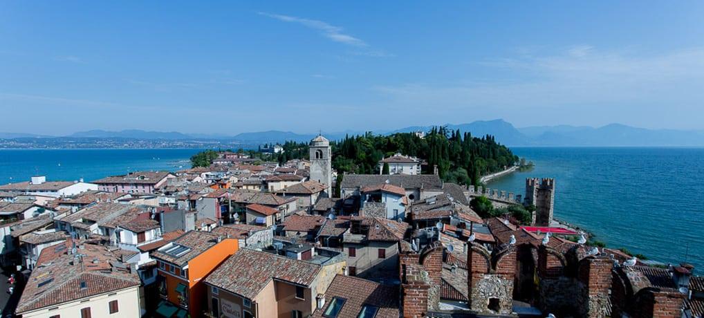 Roteiro de 10 dias no norte da Itália