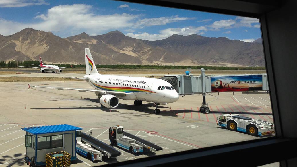 aeroporto-lhasa-tibet