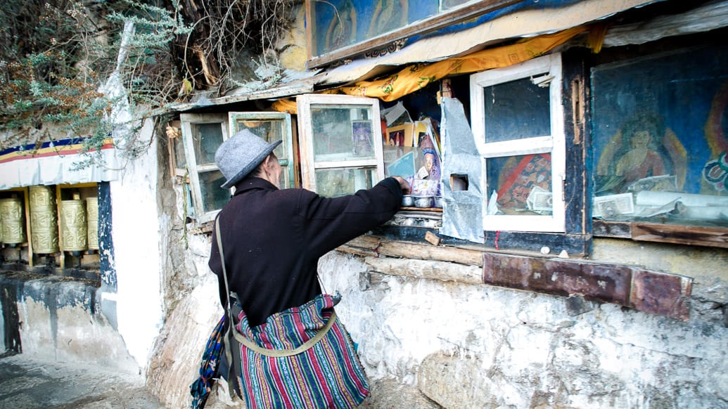 tibet-drepung-roda-homen