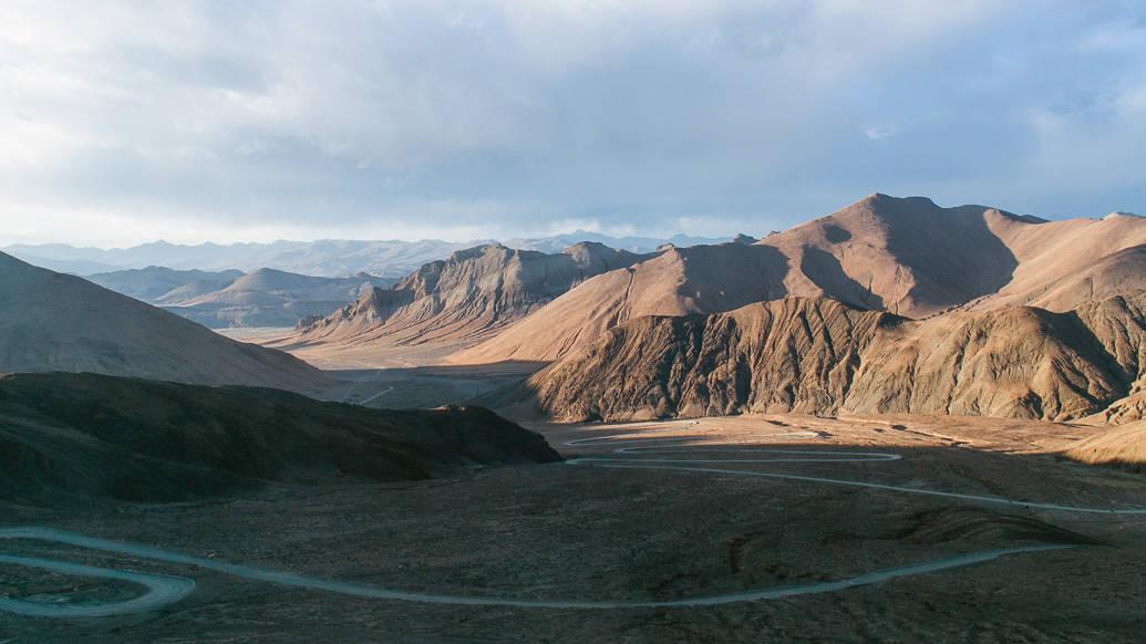 tibet-estrada-ebc