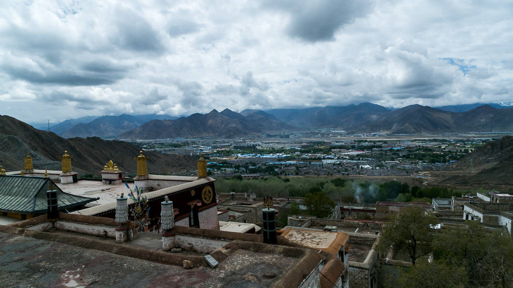 tibet-lhasa-drepung-monasterio