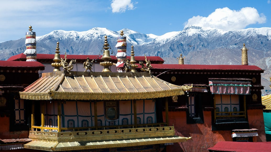 tibet-lhasa-jokhang-02