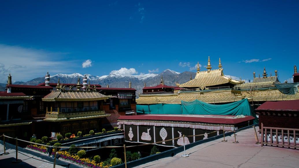 tibet-lhasa-jokhang