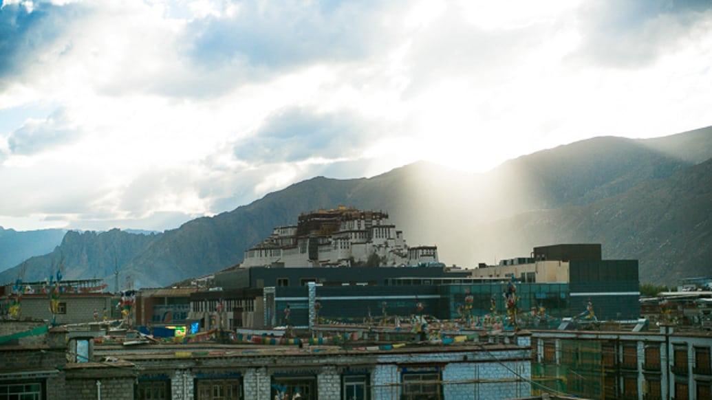 tibet-lhasa-potala-vista