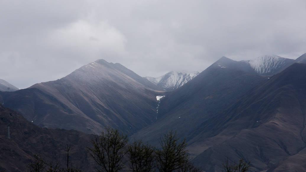 tibet-lhasa-sera-encantos-02