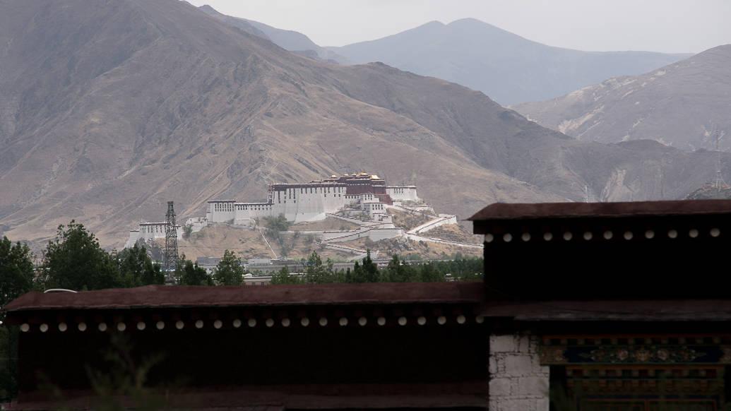tibet-lhasa-sera-encantos-03