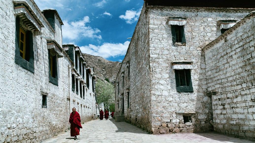 tibet-lhasa-sera