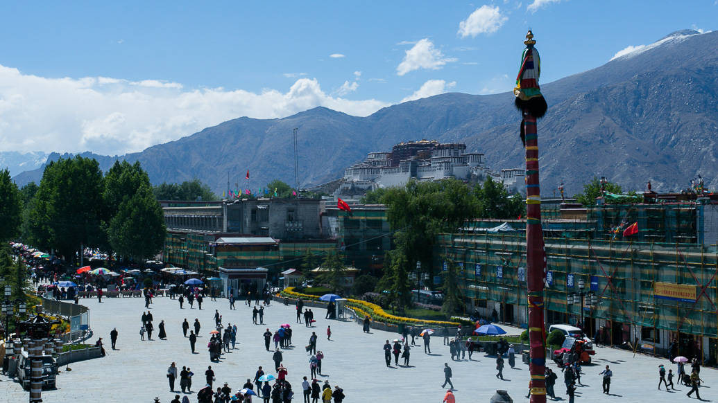 tibet-lhasa-vista-barkhor