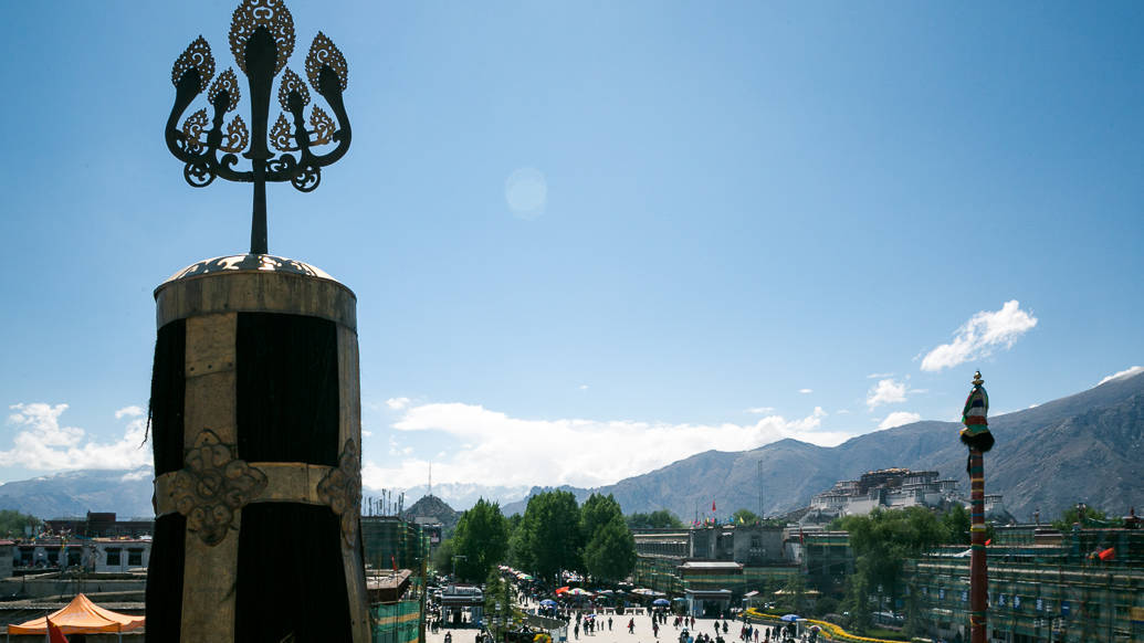 tibet-lhasa-vista-jokhang