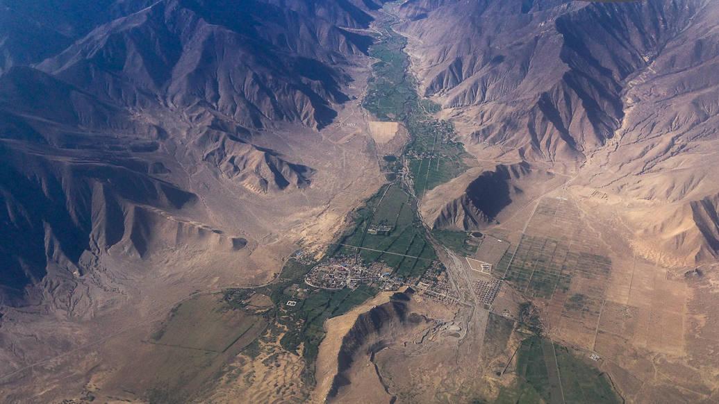 tibet-vista-aerea