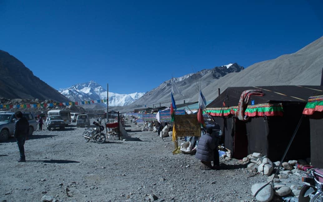 tibet-ebc-camp