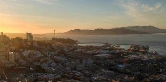 Roteiro de 2 dias em São Francisco, na Califórnia
