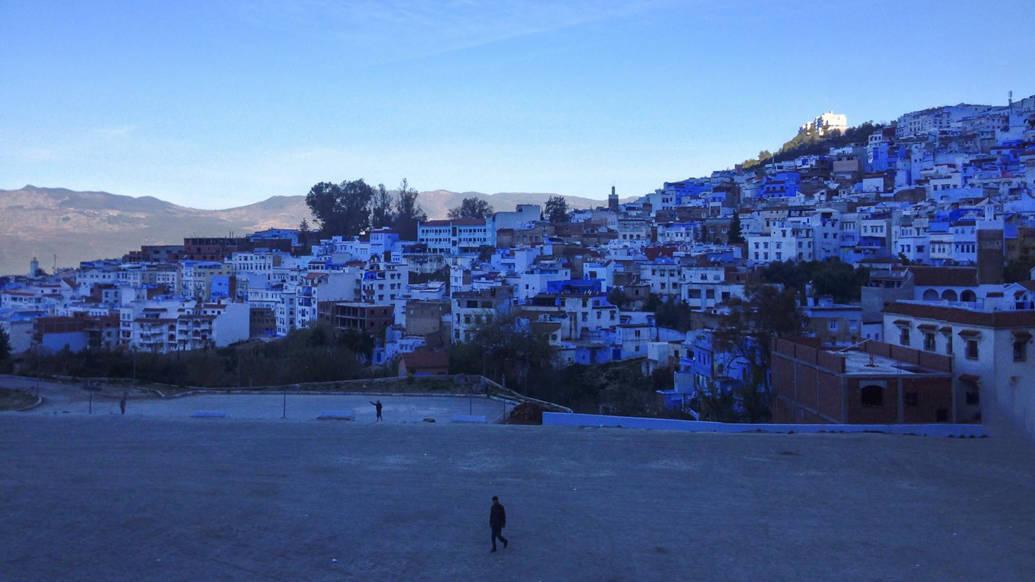 10 dias no Marrocos: uma viagem de carro inesquecível