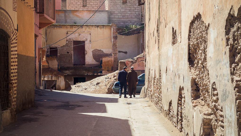 01_Marrakech