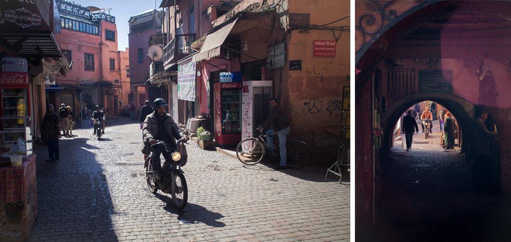 02_Marrakech