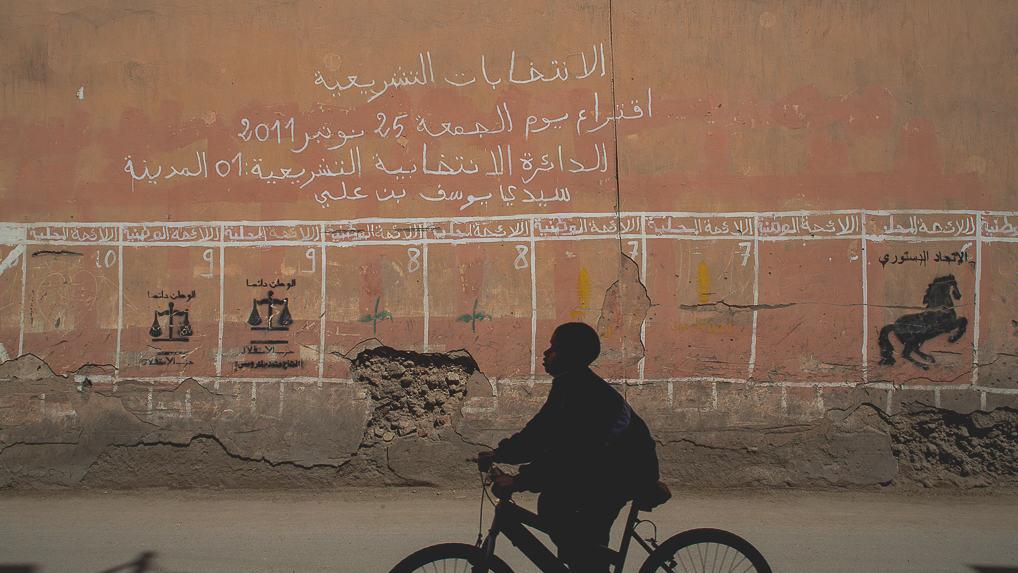 07_Marrakech