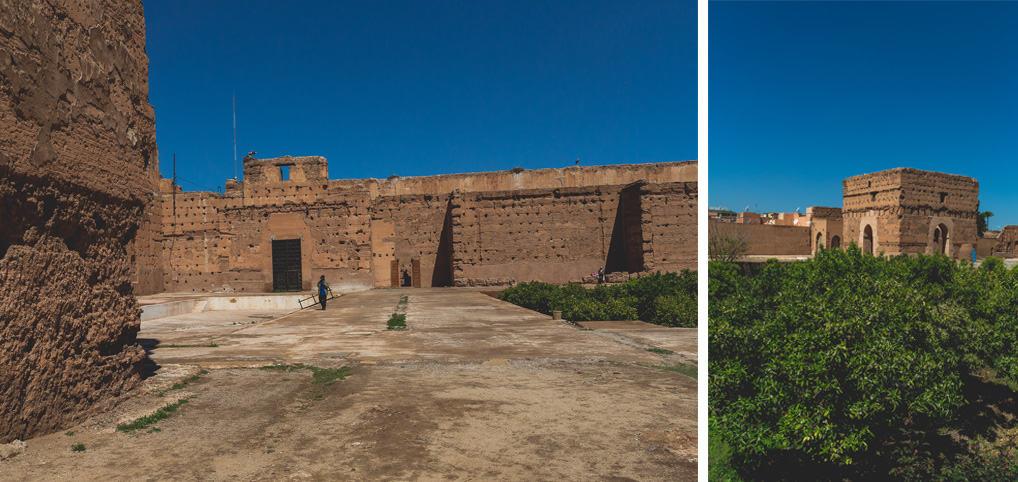 12_Marrakech