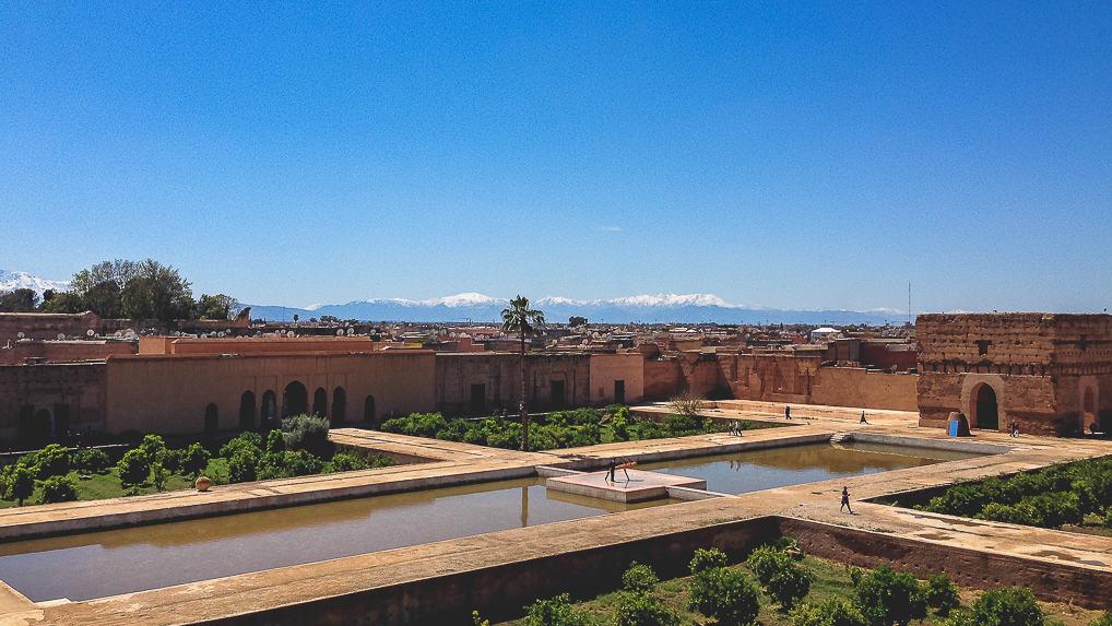 13_Marrakech