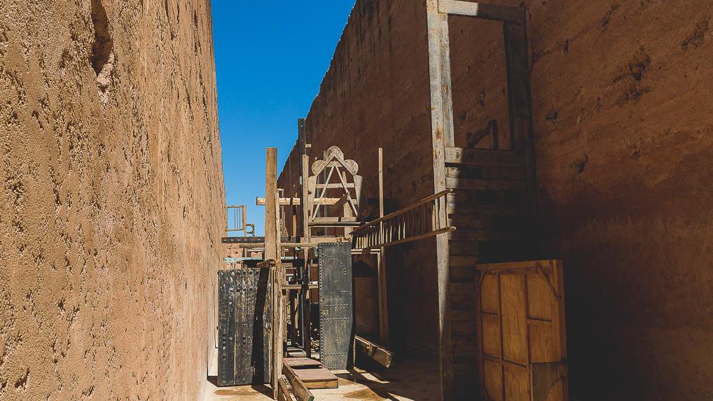 14_Marrakech