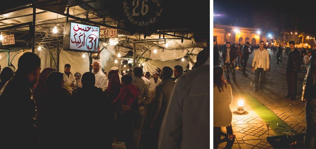 23_Marrakech