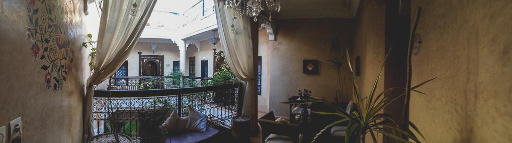 26_Marrakech