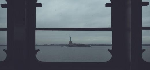 New York, free rides