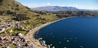 O que fazer no Lago Tititicaca, na Bolívia