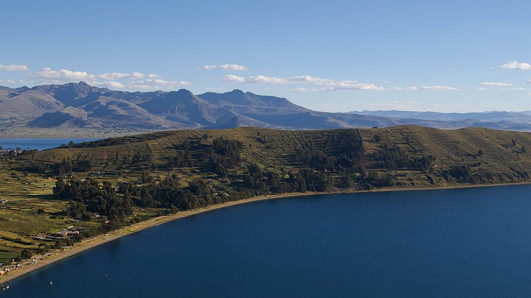 Titicaca_03