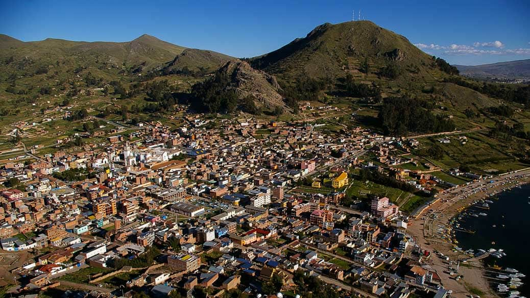 Titicaca_04