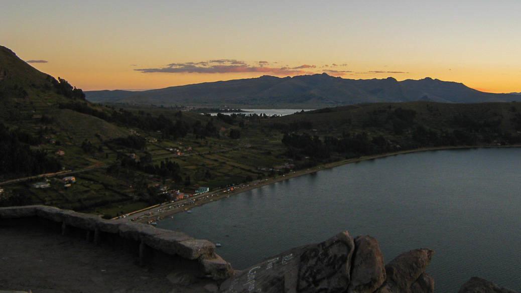 Titicaca_06