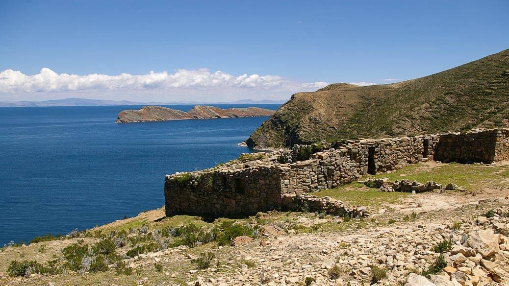Titicaca_11