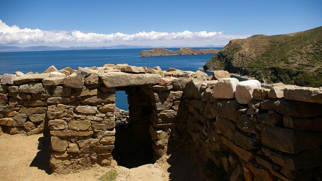 Titicaca_14