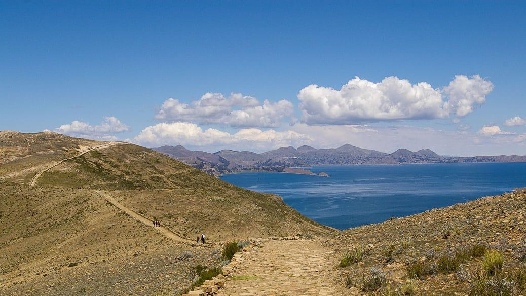 Titicaca_15