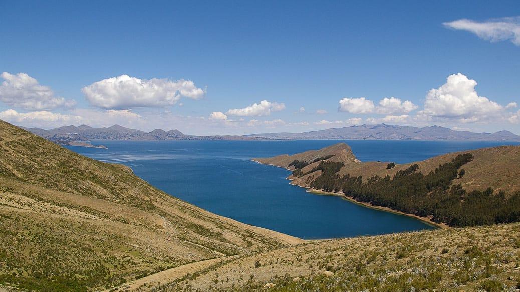 Titicaca_16