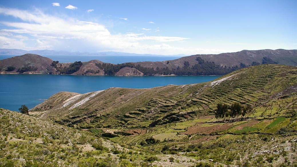 Titicaca_20