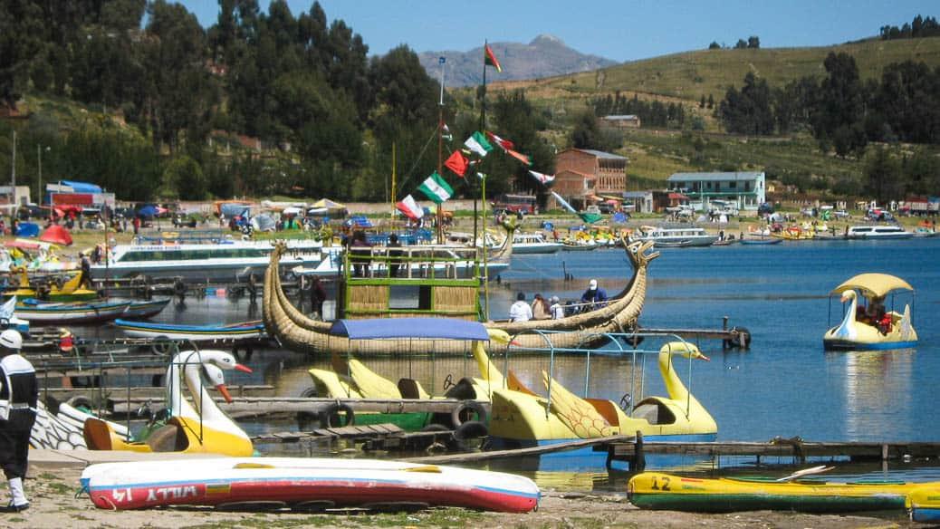 Titicaca_21