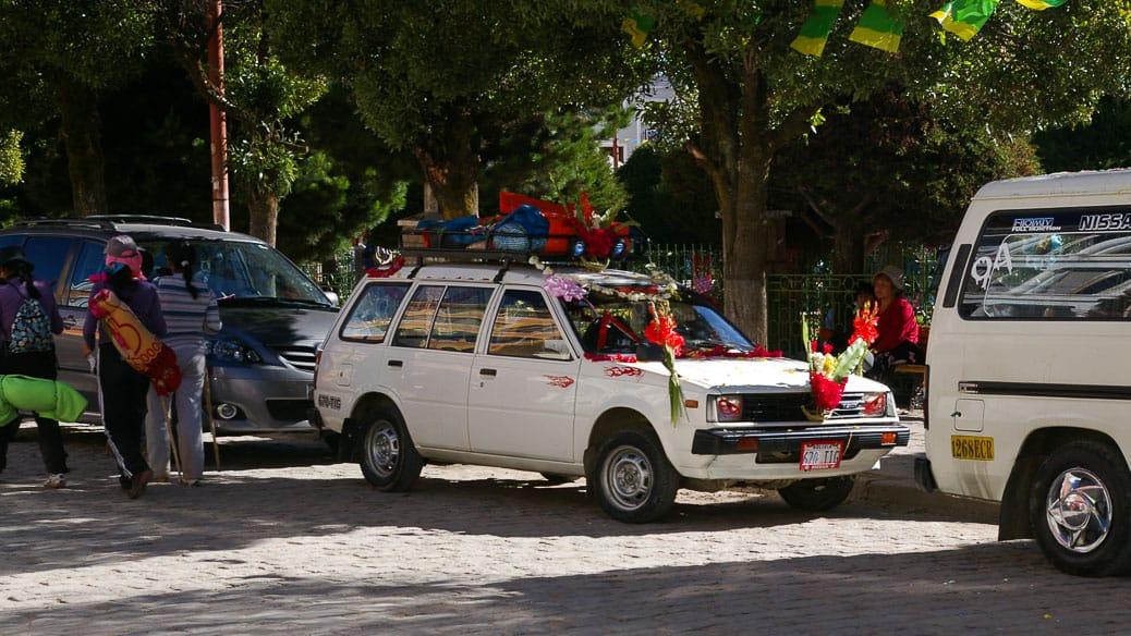 Titicaca_25