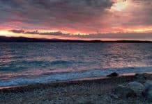 2 a 5 Dias no Lago de Garda, na Itália
