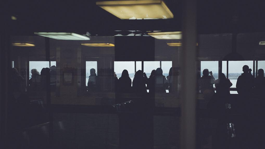 Passeios diferentes em Nova York