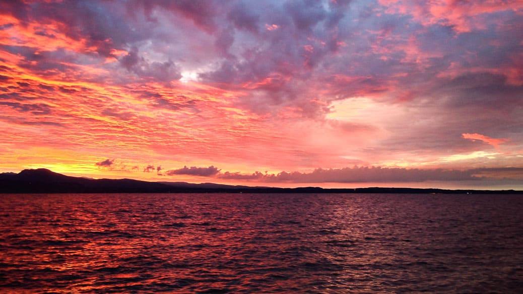 sunrise_lago