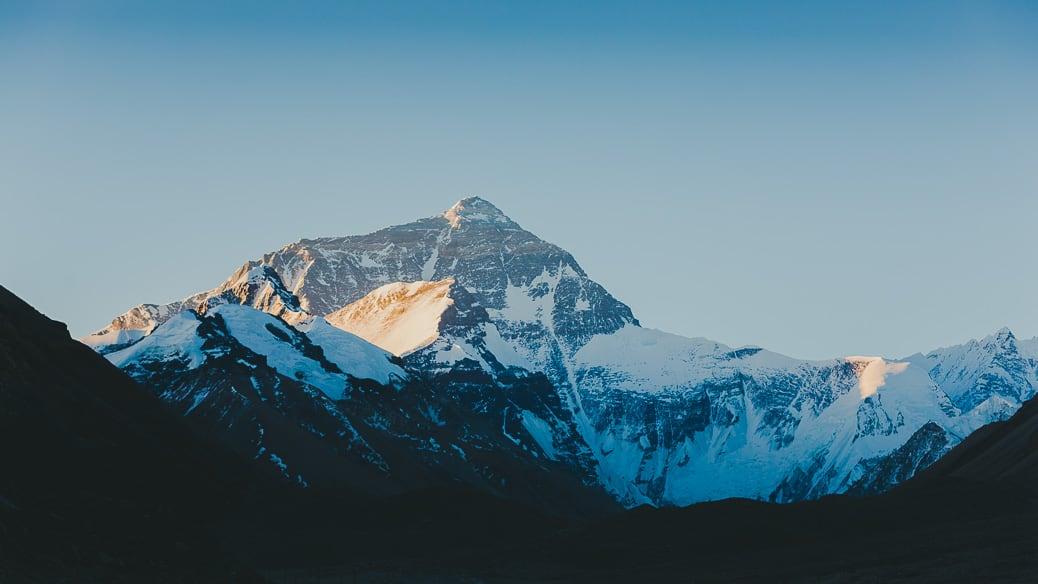 sunrise_tibet