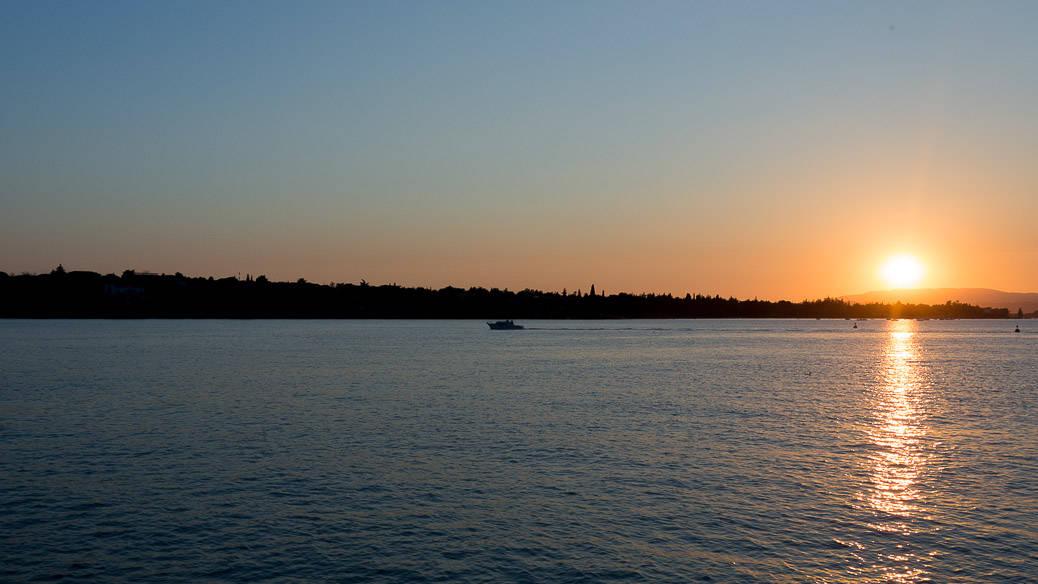 sunset_garda