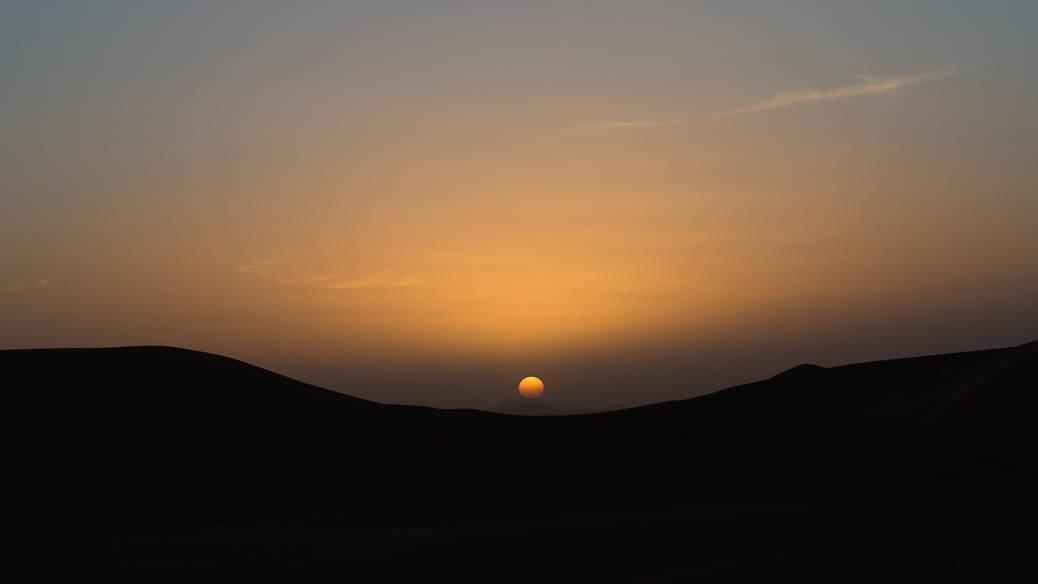 sunset_saara
