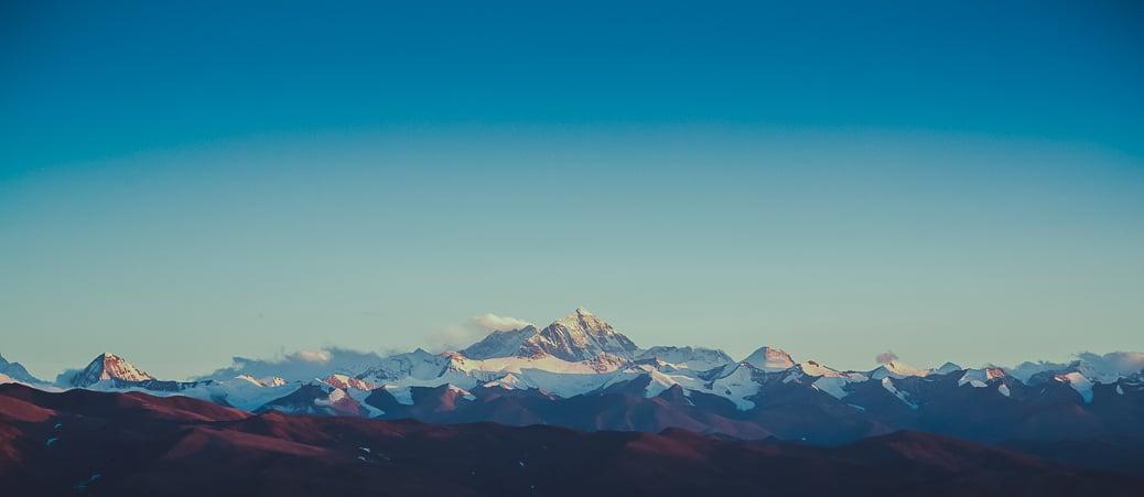 sunset_tibet