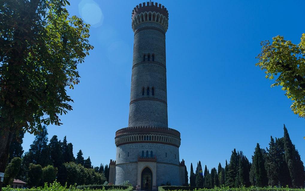 Roteiro de 2 a 5 Dias no Lago de Garda, na Itália