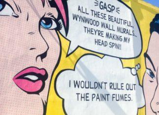 Saiba Tudo Sobre Wynwood em Miami